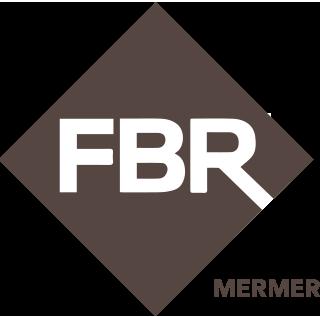 FBR Mermer